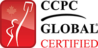 CCPC Global Certified