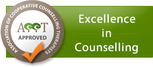 ACCT - Excellence in Counselling